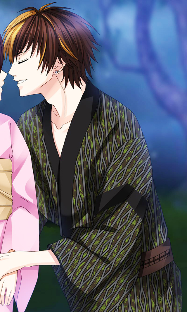 04-kanji-ajsf-class-trip-crush