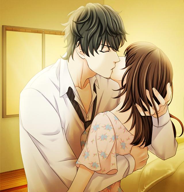 04-mamoru-lt-kissed-by-the-baddest-bidder