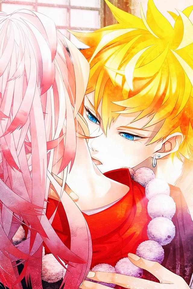 04-raizou-mononoke-kiss