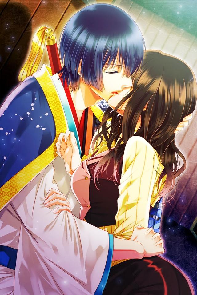04-sou-hero-in-love