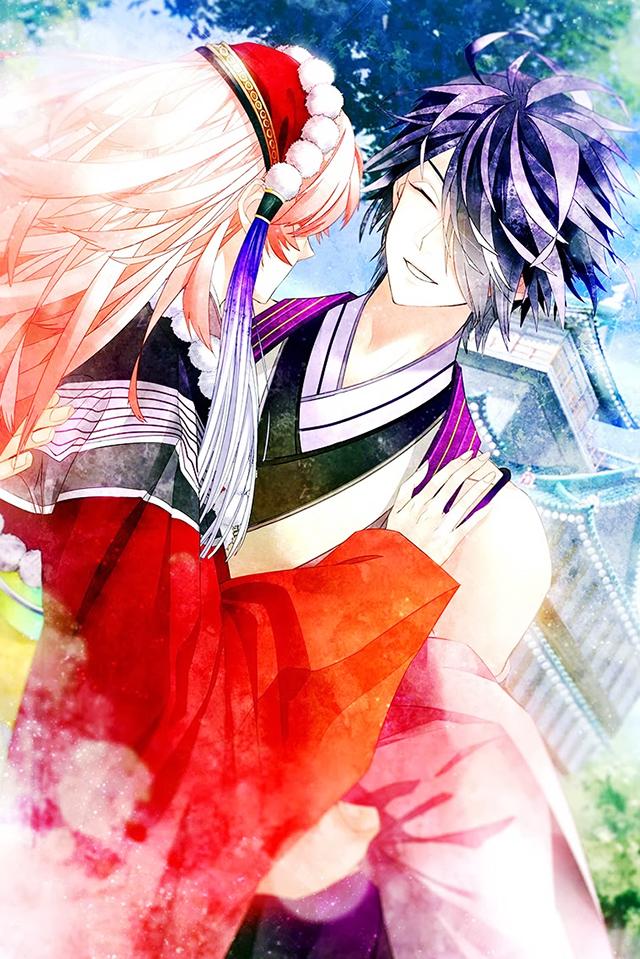 05-hajime-mononoke-kiss