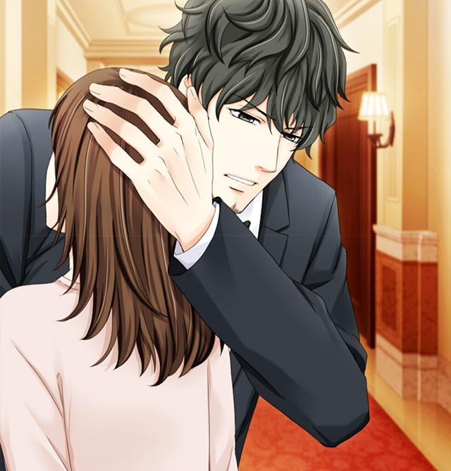 05-mamoru-ms-kissed-by-the-baddest-bidder