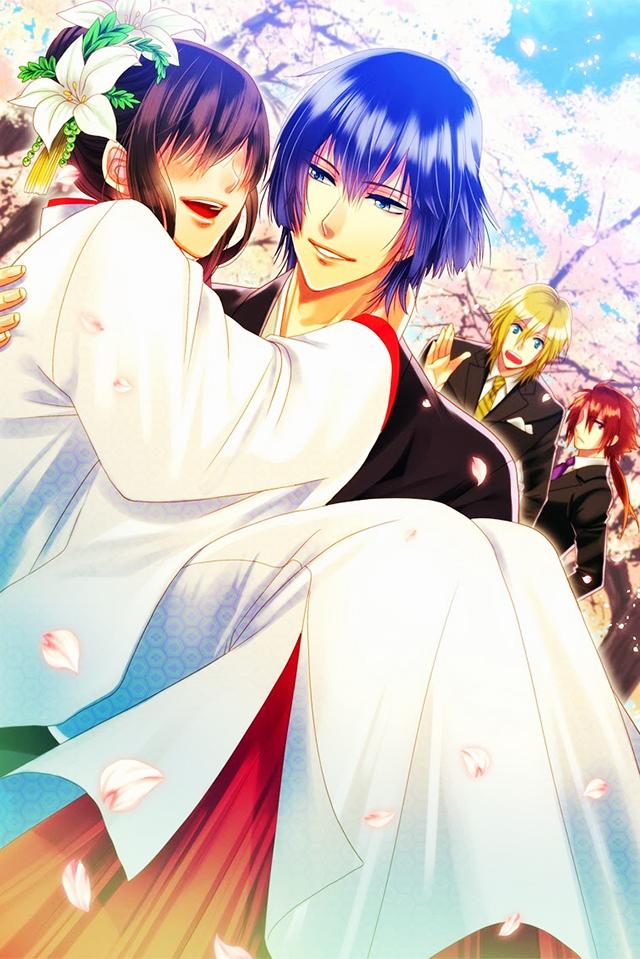 05-sou-hero-in-love