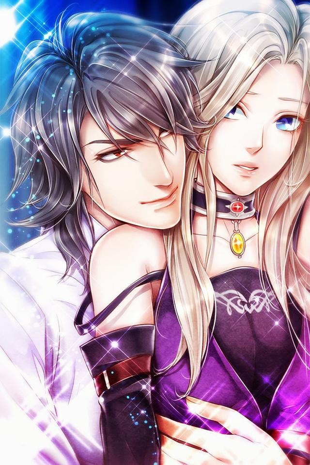 06-seanwhite-my-fairy-tales