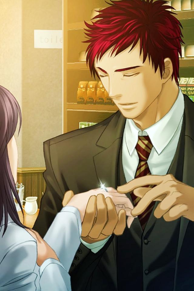 07-akira-cant-say-no