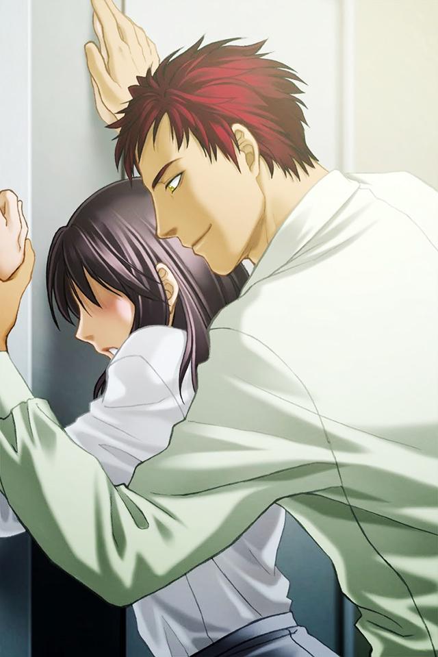 08-akira-cant-say-no