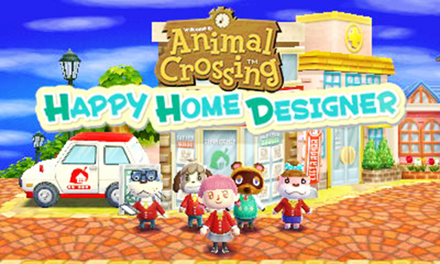 001-animal-crossing-happy-home-design