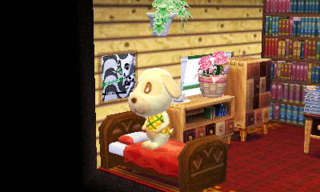 006-animal-crossing-happy-home-design
