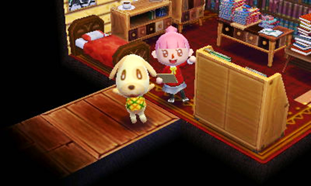 007-animal-crossing-happy-home-design