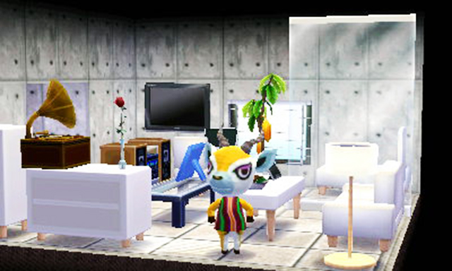 008-animal-crossing-happy-home-design