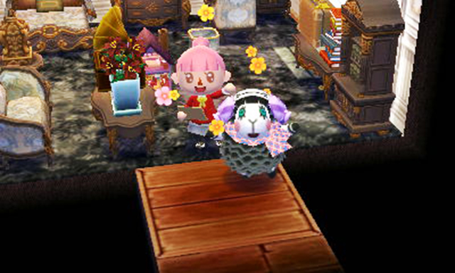 009-animal-crossing-happy-home-design