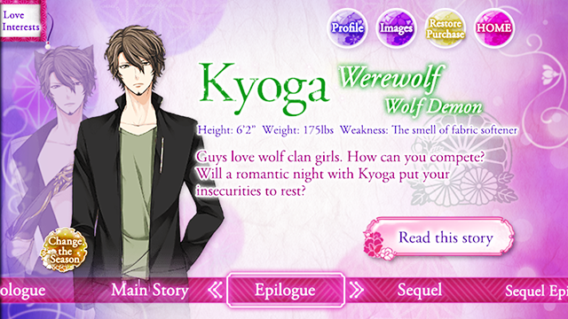 01-kyouga-ep-enchanted-in-the-moonlight