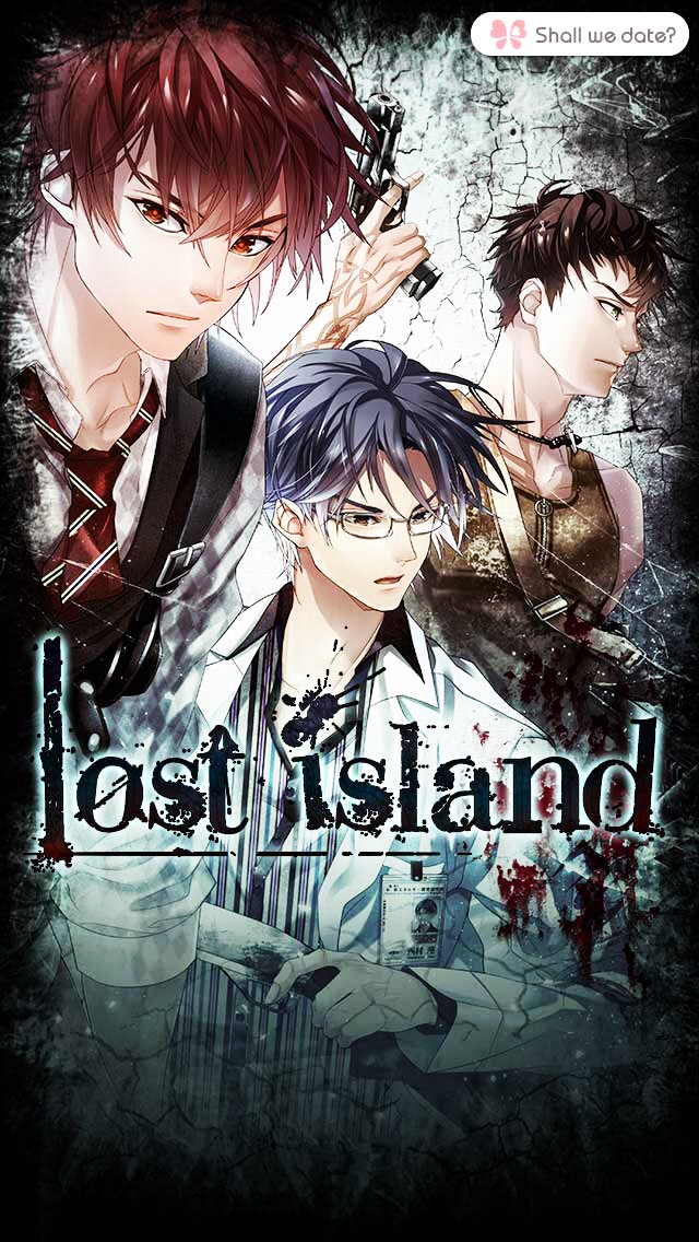 01-lost-island