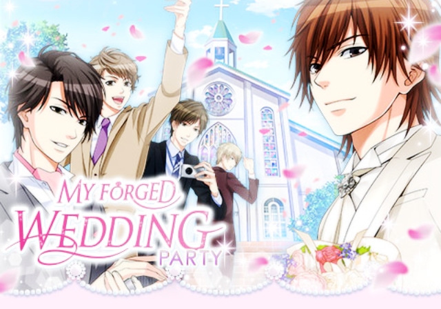 01-my-forged-wedding-party