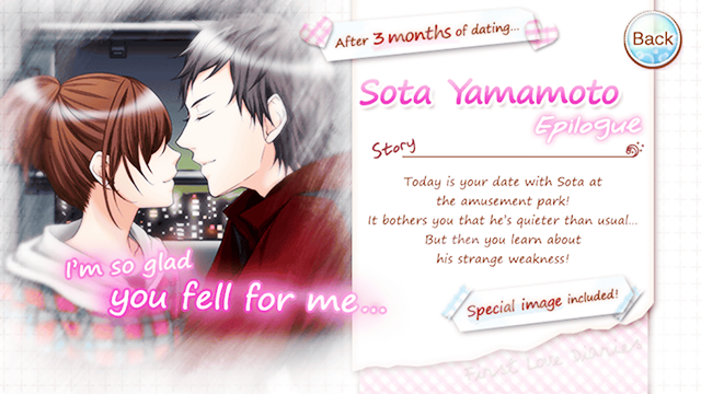 01-souta-ep-first-love-diaries