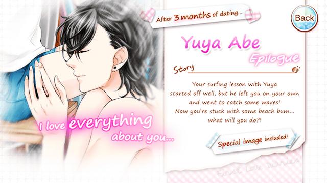 01-yuuya-ep-first-love-diaries
