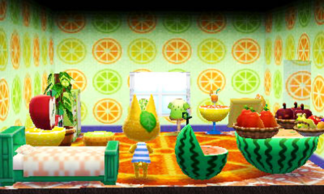 012-animal-crossing-happy-home-design