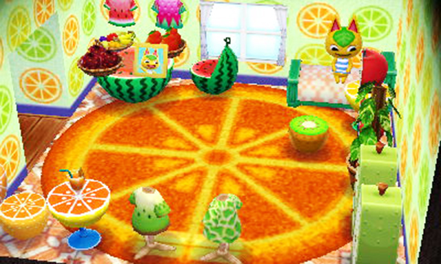 013-animal-crossing-happy-home-design