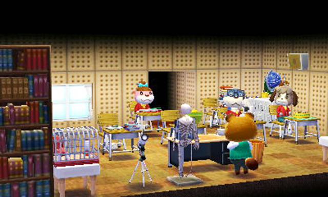 016-animal-crossing-happy-home-design