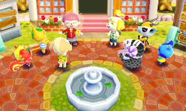 017-animal-crossing-happy-home-design