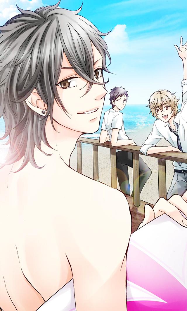 03-yuuya-ep-first-love-diaries