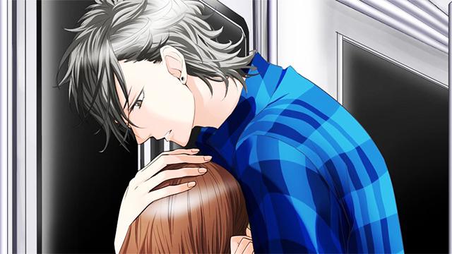 03-yuuya-ms-first-love-diaries