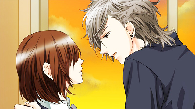 04-yuuya-ms-first-love-diaries