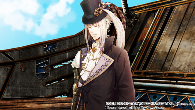 05-saint-germain-code-realize