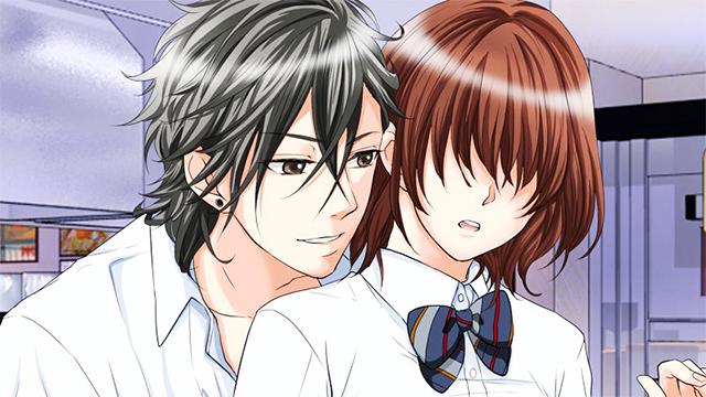 06-yuuya-ms-first-love-diaries