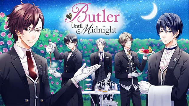 01-butler-until-midnight