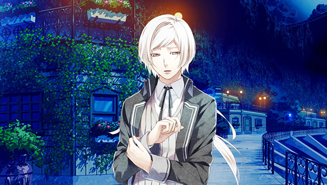 05-sakuya-norn9-var-commons