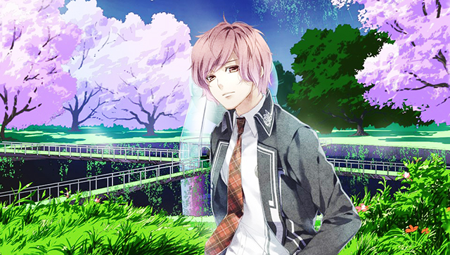 08-heishi-norn9-var-commons